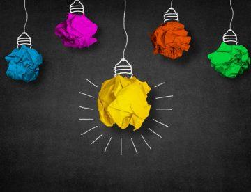 deco-dinterieur-idees-associations-de-couleur-jaune