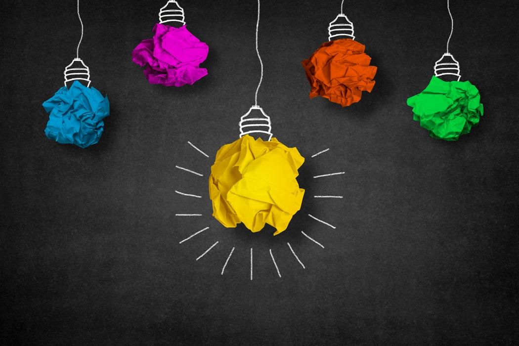 Déco d'intérieur : Idées Associations de couleur avec du jaune