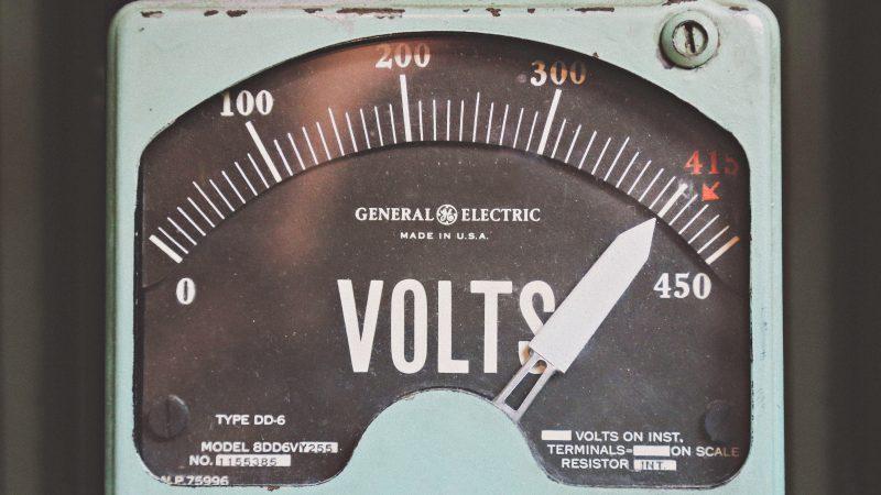 Quels travaux d'entretien pour l'électricité de ma maison ?