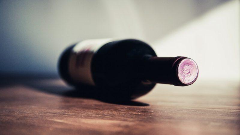 5 bonnes raisons de s'équiper d'une cave à vin