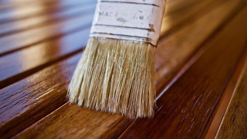 Comment bien entretenir ses meubles en bois sur mesure ?