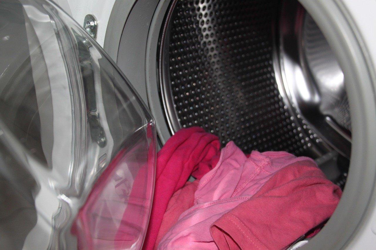 Comment laver un pull cachemire ?